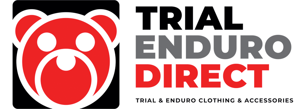 trial enduro direct
